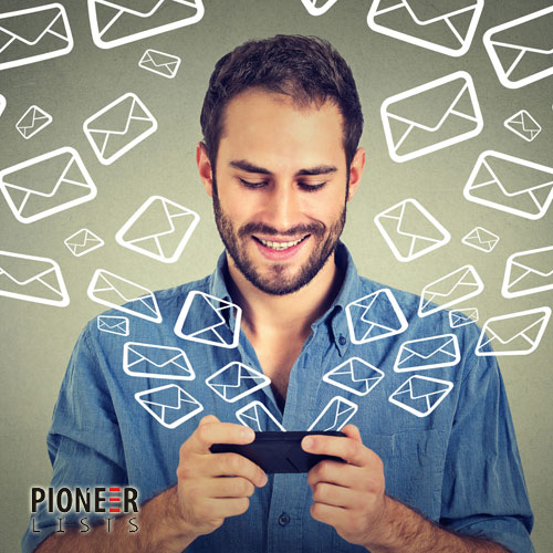 Mexico business Email Lists | Mexico Email Database |Mexico Mailing Lists