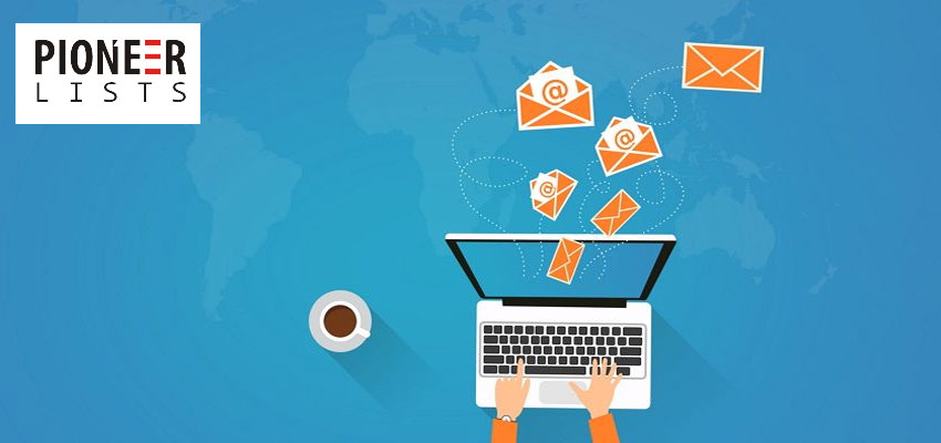 International Mailing List